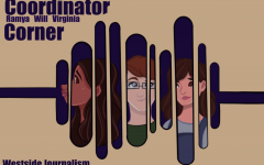 Coordinator Corner: November 2020