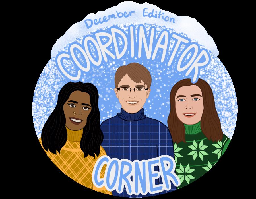 Coordinator+Corner%3A+December+2020
