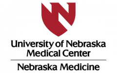Medical Director with the Nebraska Biocontainment Unit Dr. Angela Hewlett shared her thoughts on the COVID-19 vaccine and what rollout might look like for members of the Westside Community