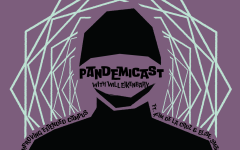Pandemicast: Improving Extended Campus