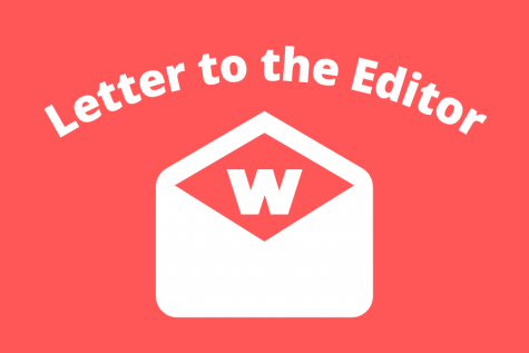 Westside Social Studies Instructor Derek Fey responds to a Westside Wired editorial published on Feb. 17.