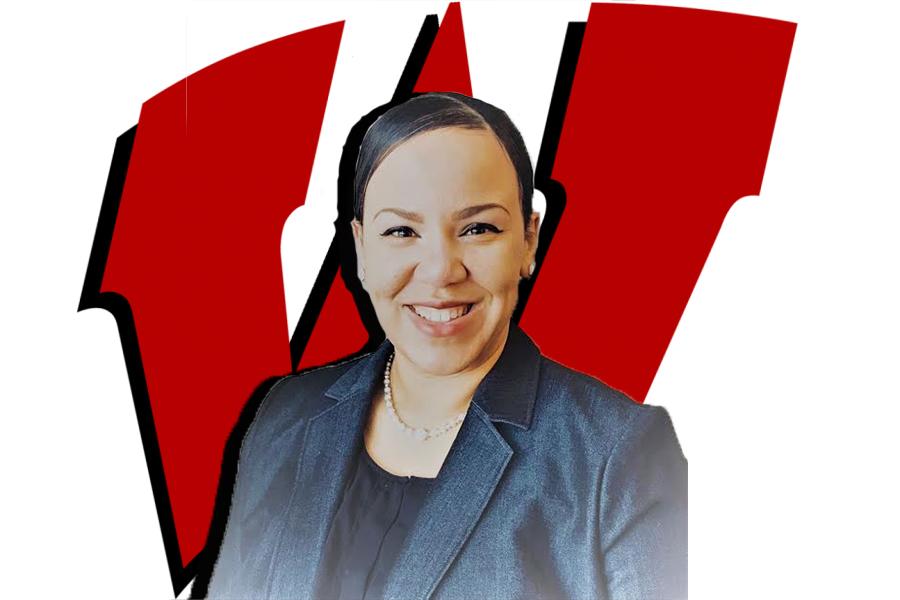 Westside Prepares to Make Change in Assistant Superintendent
