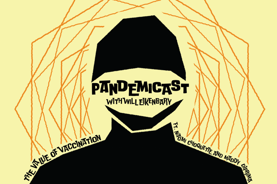 Pandemicast%3A+The+Value+of+Vaccination