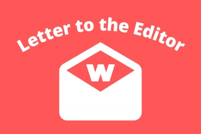 Westside Journalism Alumni respond to a Westside Wired editorial published on Feb. 17.
