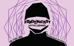 Pandemicast: One Year Later