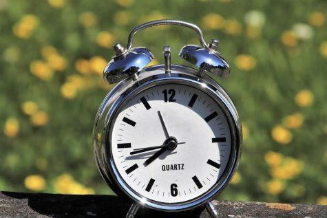 Is Daylight Savings Worth It?