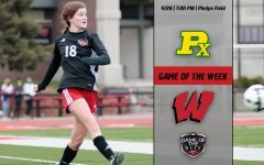 # 9 Westside vs Lincoln Pius X | WTV Live's Girls Soccer Game of the Week