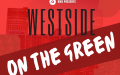 Westide's performing arts programs are set to make a comeback on May 1st