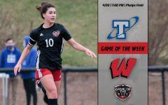 #9 Westside vs #5 Papillion-La Vista South | WTV Live's Game of the Week