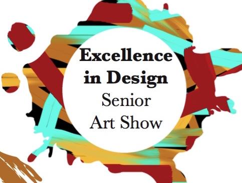 Tenth-annual senior art show to be held at Kaneko Art Center