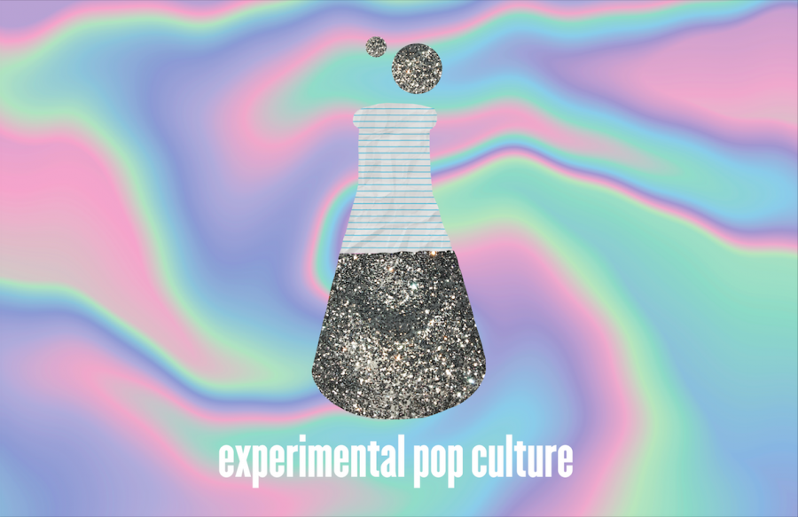 Exploring Experimental Pop Culture