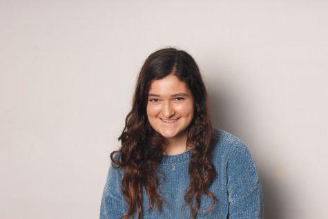 Photo of Emma Miller
