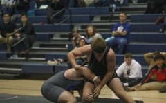 Sophomore Standout Learns from Tough Loss to Top-Ranked Junior Jay