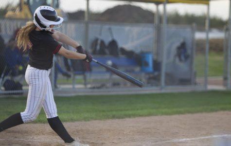 BREAKING: Westside Names Eadus-Leapley Softball Coach