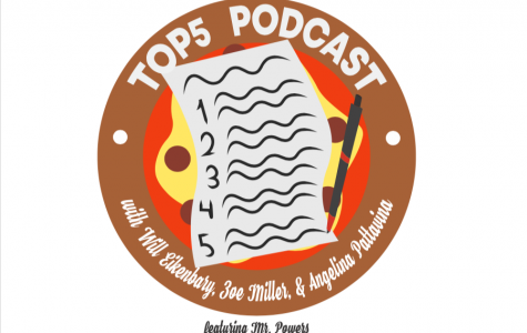 Podcast: Top 5 Pizza Places in Omaha