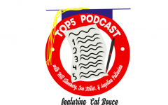 Podcast: Top 5 High School Memories (So Far)
