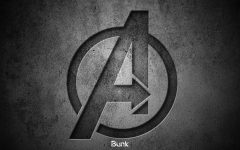 [Spoiler Free] Movie Review: Avengers: Endgame