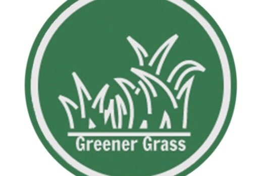 Students Create Lawn Service Business
