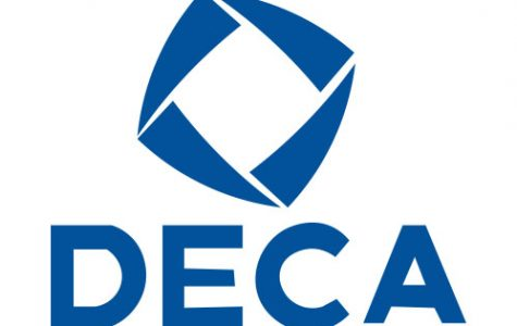The Future of DECA
