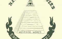Conspiracy Series Episode Two: JFK Assasination