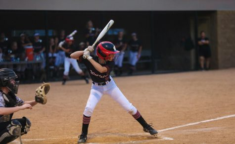 PHOTO GALLERY: Varsity Softball vs. Columbus