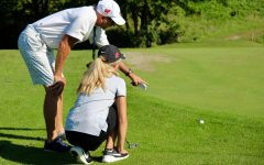 Girls Golf Off to Fast Start on the Season