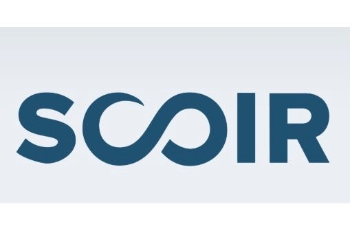 SCOIR is a college and career readiness program recently implemented by Westside's Counseling department.