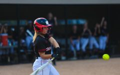 Westside Softball Set for Metro Tournament