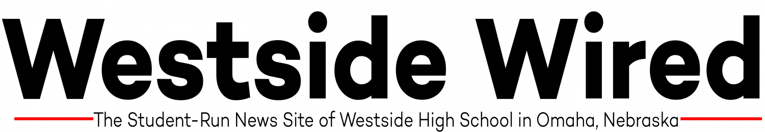 The Student-Run News Site of Westside High School in Omaha, Nebraska. Keeping you WIRED in to all things Westside.