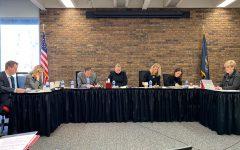 "School Board Implements New ""First Friday Feedback"" Program"