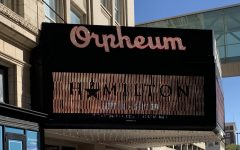Musical Review: Broadway Musical 'Hamilton' Comes To Omaha