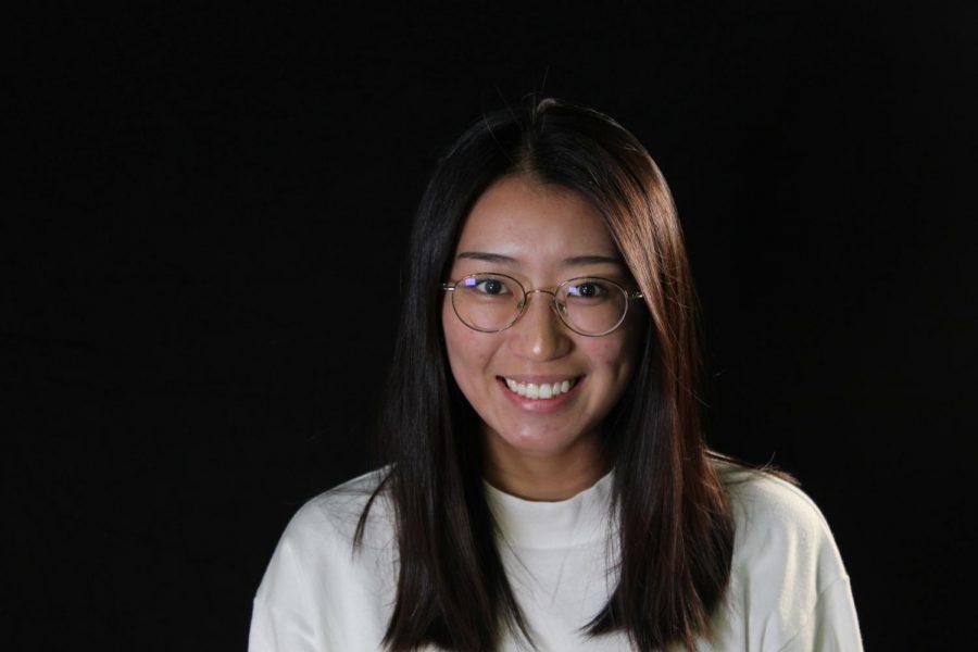 Angela Li