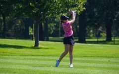 Girls Golf Hopes to Compete At State Another Year