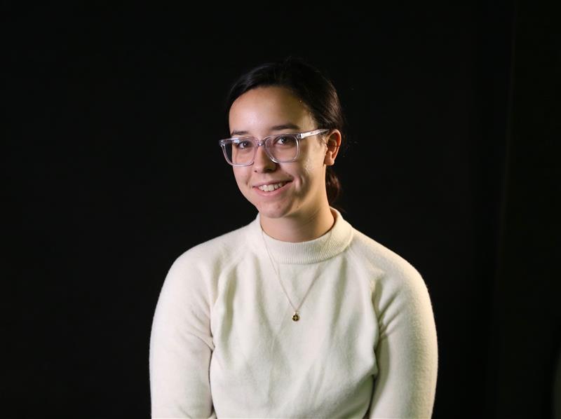 Rachel Tonniges