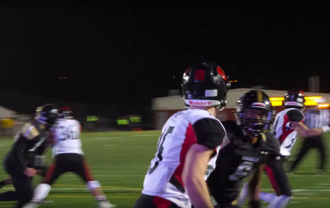 Westside vs Lincoln Southeast Highlights   Playoffs Round 2
