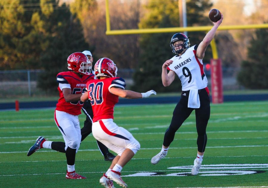 PREVIEW%3A+Westside+Prepares+to+Face+Off+Against+Thunderbirds+in+Championship