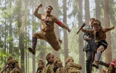 Movie Review: Jojo Rabbit