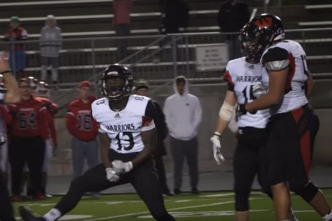 PREVIEW: Westside Prepares to Face Off Against Thunderbirds in Championship
