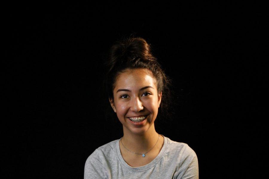 Hannah Dysico
