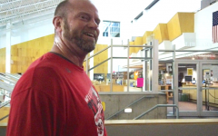 Miles in the Morning: A Wrestling Coach's Routine