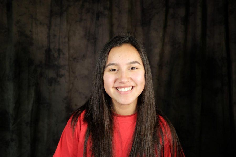 Yoana (Lily) Gutierrez-Godinez