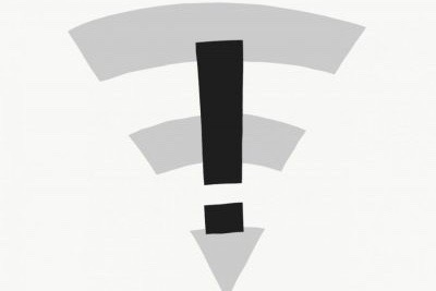 Westside High School has recently run into issues with the internet in the building.