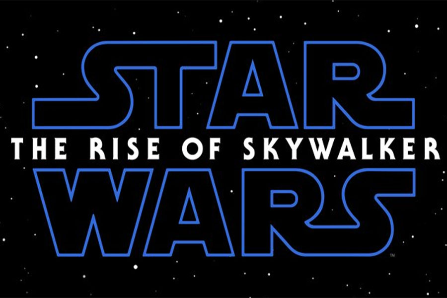 Image+via%3A+https%3A%2F%2Fcommons.wikimedia.org%2Fwiki%2FFile%3AStar_Wars_The_Rise_of_Skywalker.png