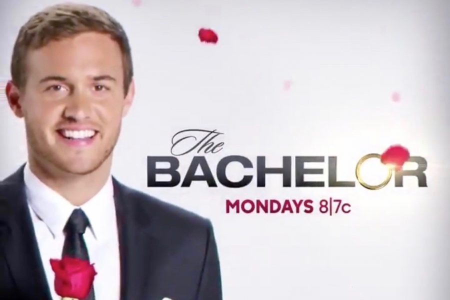 The+finale+of+Season+24+of+The+Bachelor+will+premiere+on+Monday%2C+March+9.
