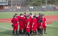 Seals will take over the Westside baseball program this summer.