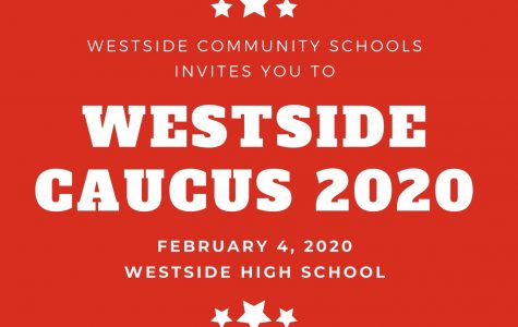 Westside Board Of Education Caucus Results Give Insight To Upcoming Election