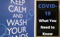 What You Need to Know About COVID-19