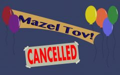 Westside Middle School Students Forced To Postpone B'nai Mitzvah Due To COVID-19