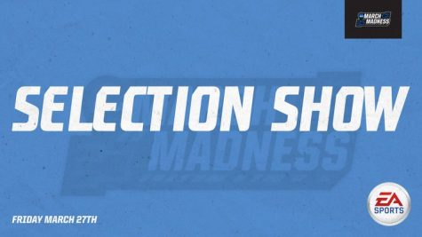 Selection Saturday: Simulation March Madness