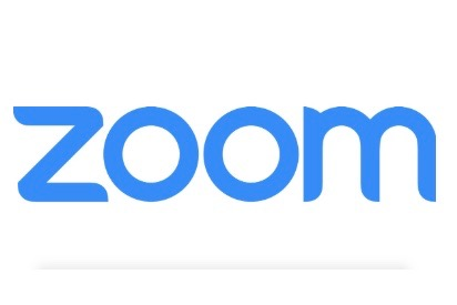 Due to security concerns surrounding the Zoom app, Westside has instructed students and staff to use Google Meet instead.